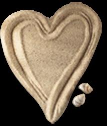 Förskolan Stora Hjärtat